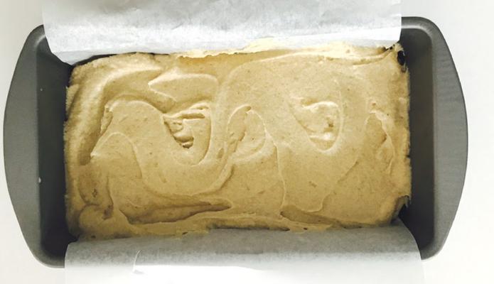 loaf_2